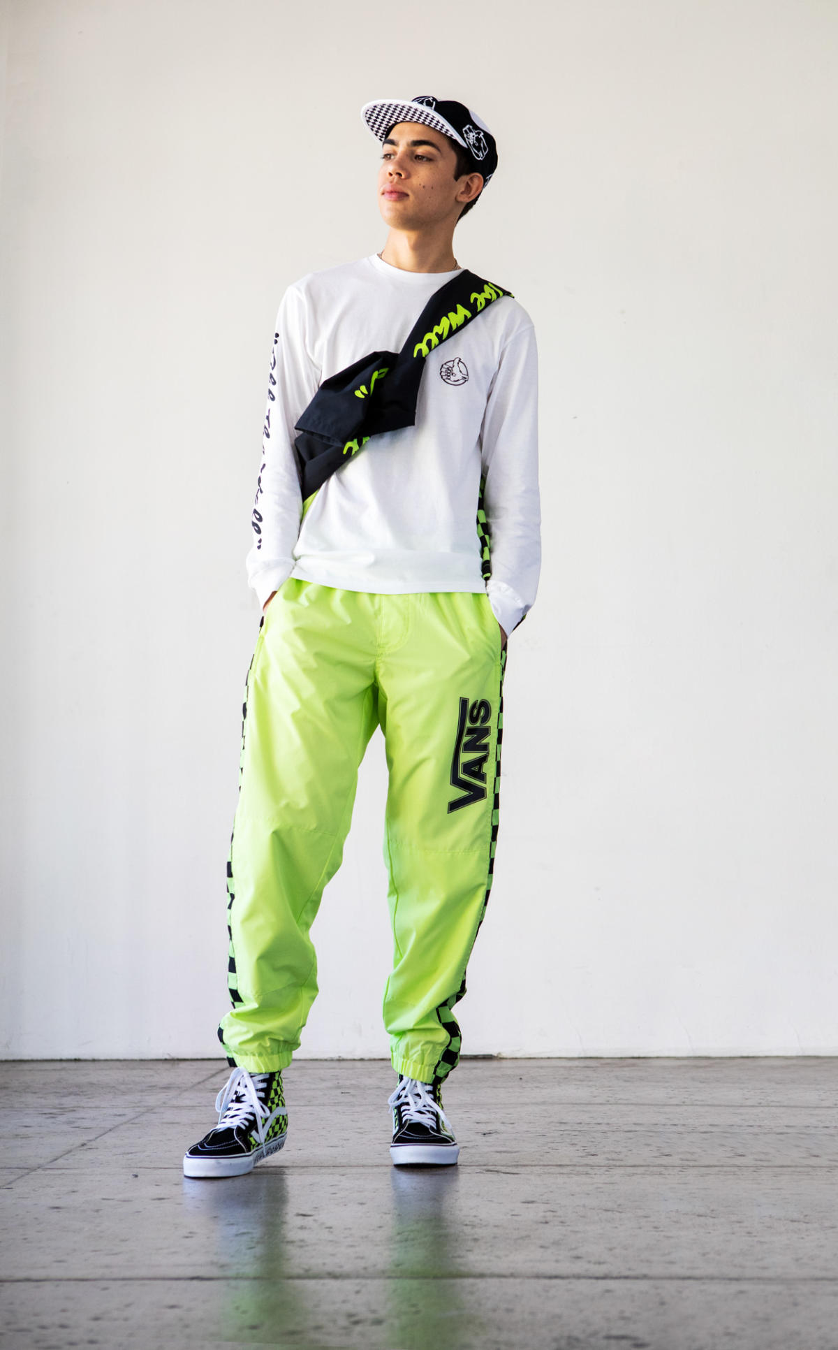 FA19_Classics_BMX40th_MENS_NORA_LOOK_01_1286