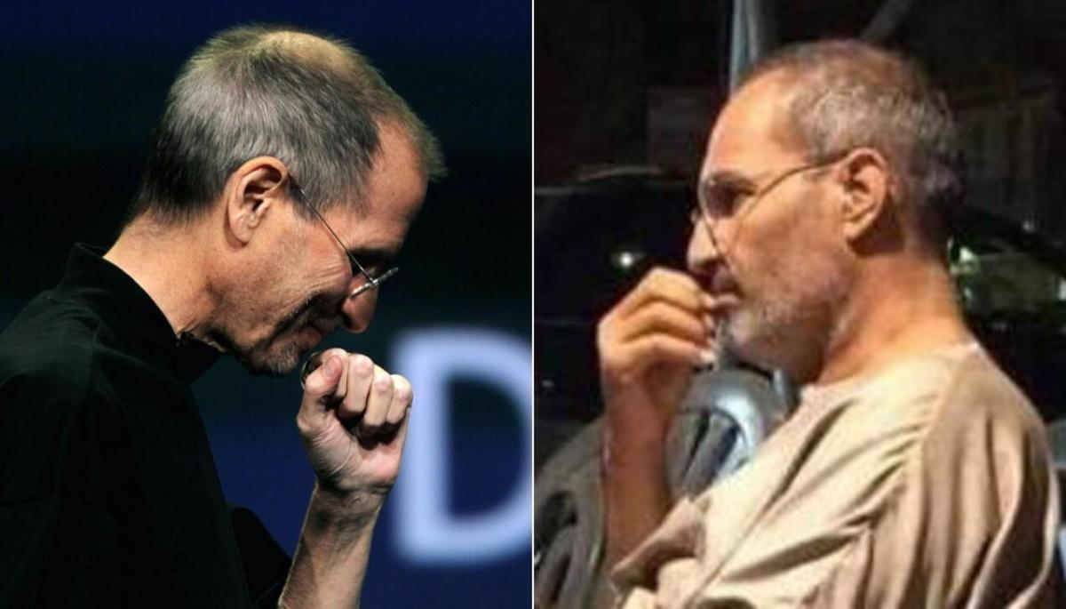 GETTY-REDDIT-steve-jobs-lookalike-1120