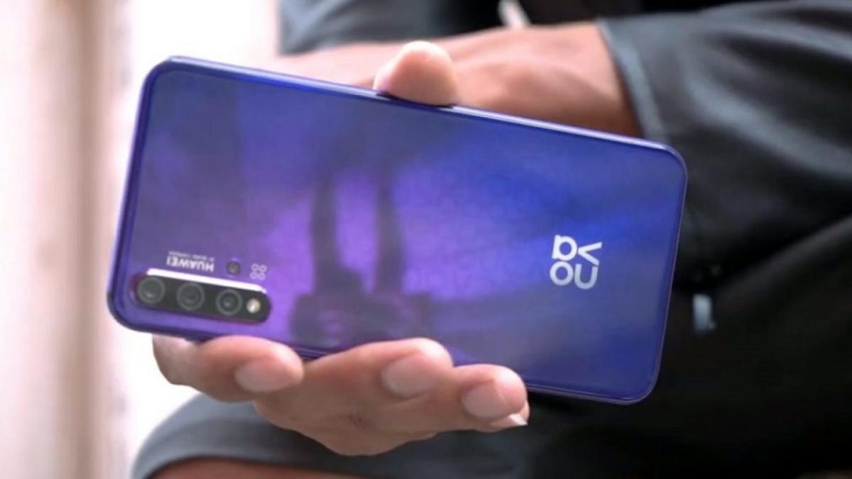Huawei-Nova-5T-1280×720
