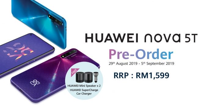 Huawei-Nova-5T-For-Media-Post-671×351