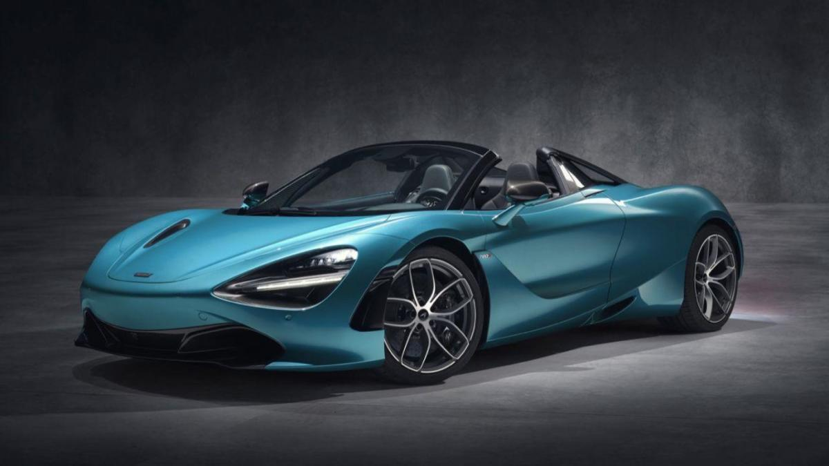 McLaren-720S-Spider_Dec-2018_studio-image-01-1-1280×720