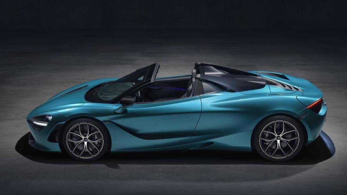 McLaren-720S-Spider_Dec-2018_studio-image-04-1-1280×720