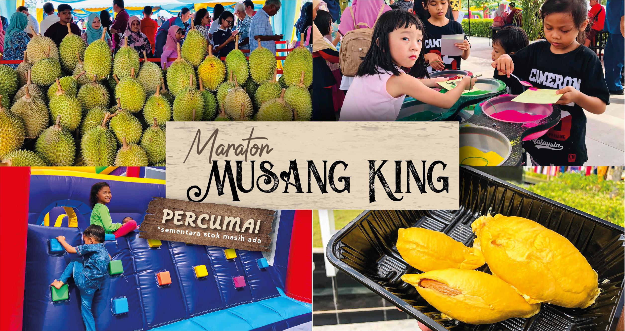 MusangKingMarathon – MASTHEAD(VOCKET)-01-01