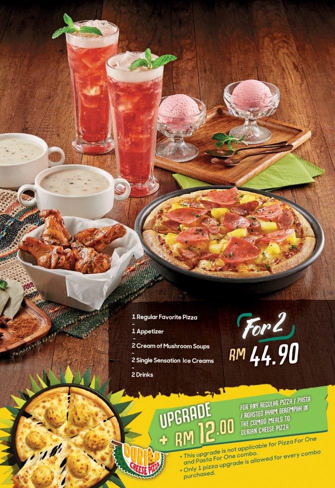 OB Pizza 4