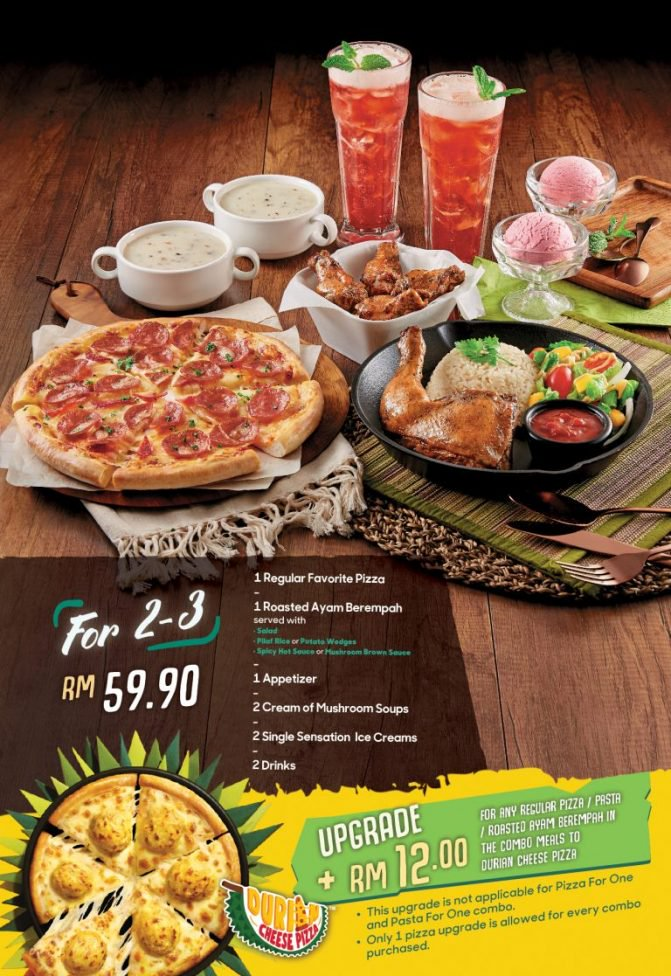 OB Pizza 5
