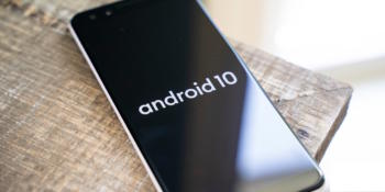 android_10_logo_1