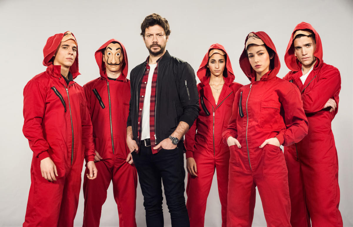 casa-de-papel-money-heist