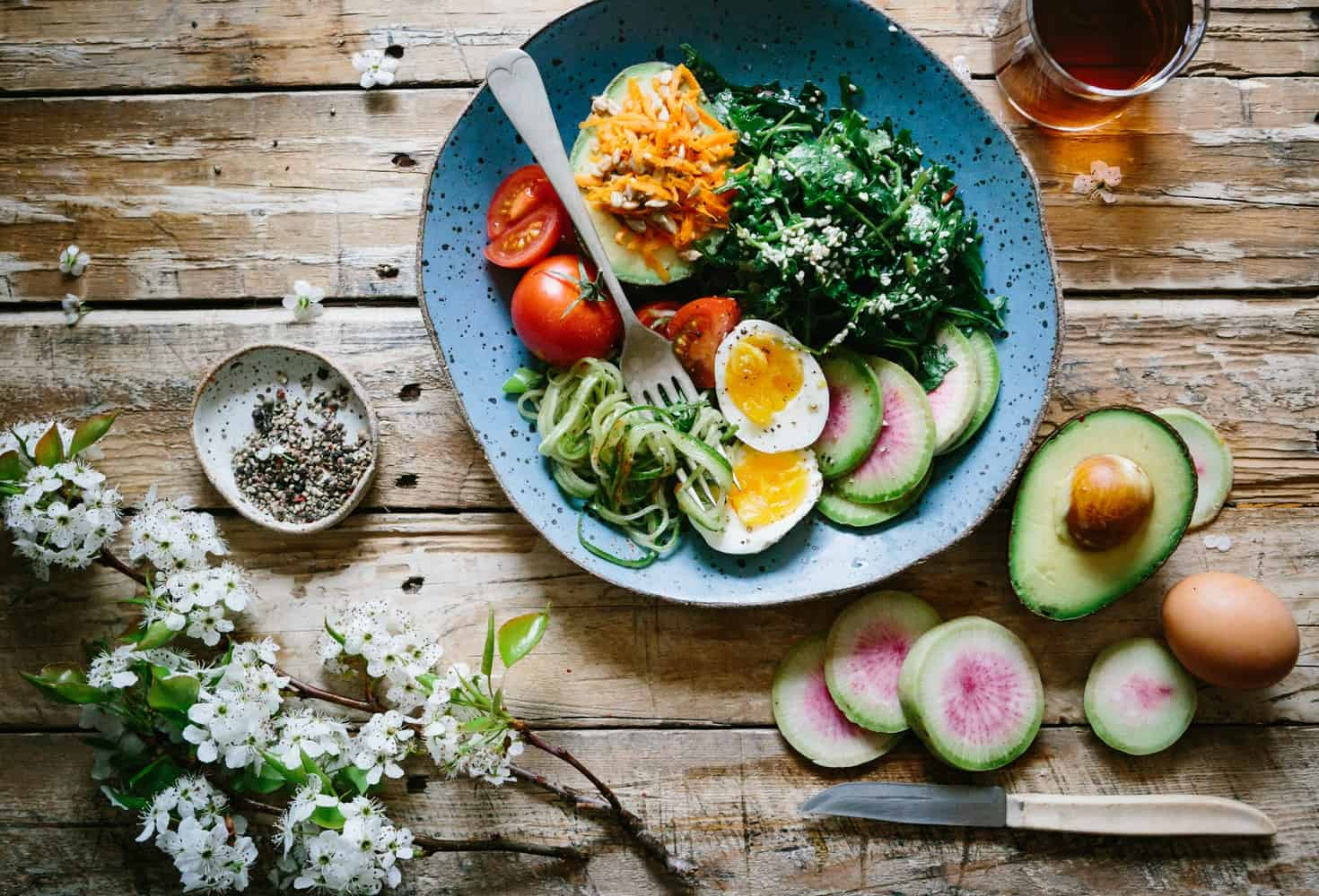 how-to-start-eating-healthy