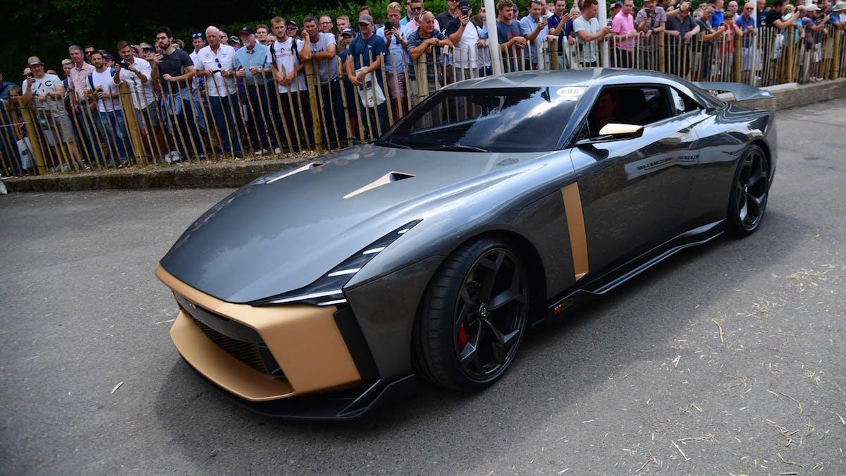 https___api.thedrive.com_wp-content_uploads_2018_07_nissan_gt_r50_by_italdesign___goodwood_event_photo_10-e1531528213118