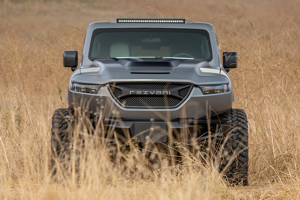 https___hypebeast.com_image_2019_08_2020-rezvani-tank-most-powerful-suv-release-2