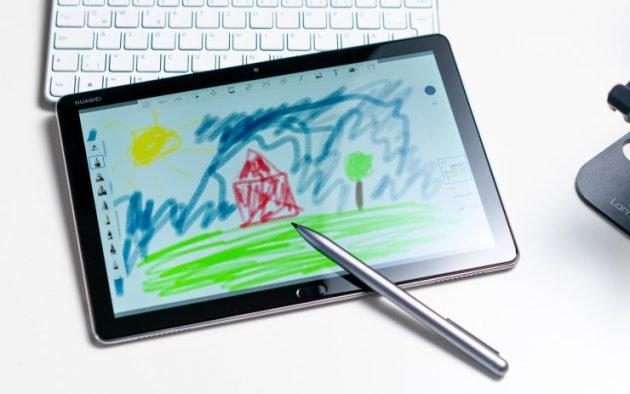 huawei-mediapad-m5-lite-10-stylus-630×394
