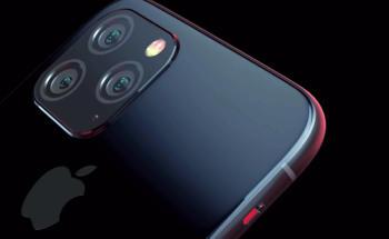 iphone-11-techy-paradise-3