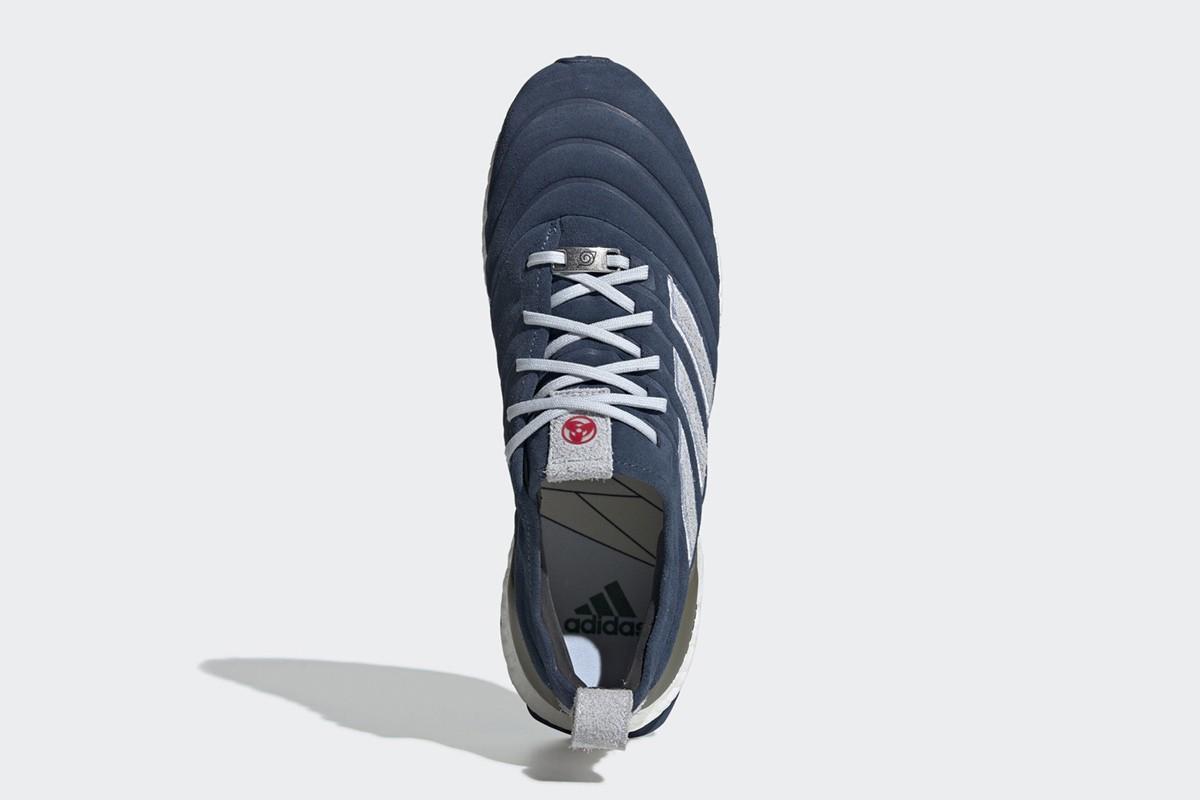 naruto-x-adidas-copa-ultraboost-kakashi-release-date-price-02