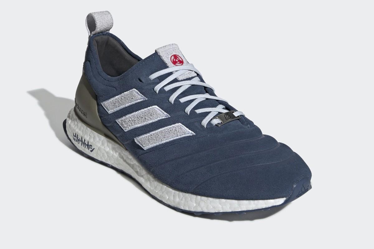 naruto-x-adidas-copa-ultraboost-kakashi-release-date-price-04