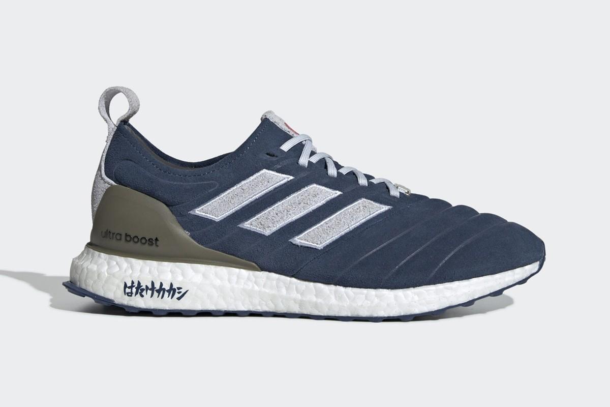 naruto-x-adidas-copa-ultraboost-kakashi-release-date-price-05