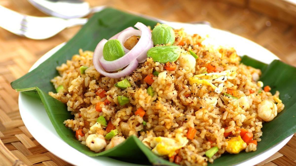 nasi-goreng-seafood