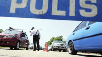 polis-trafik-1280×720