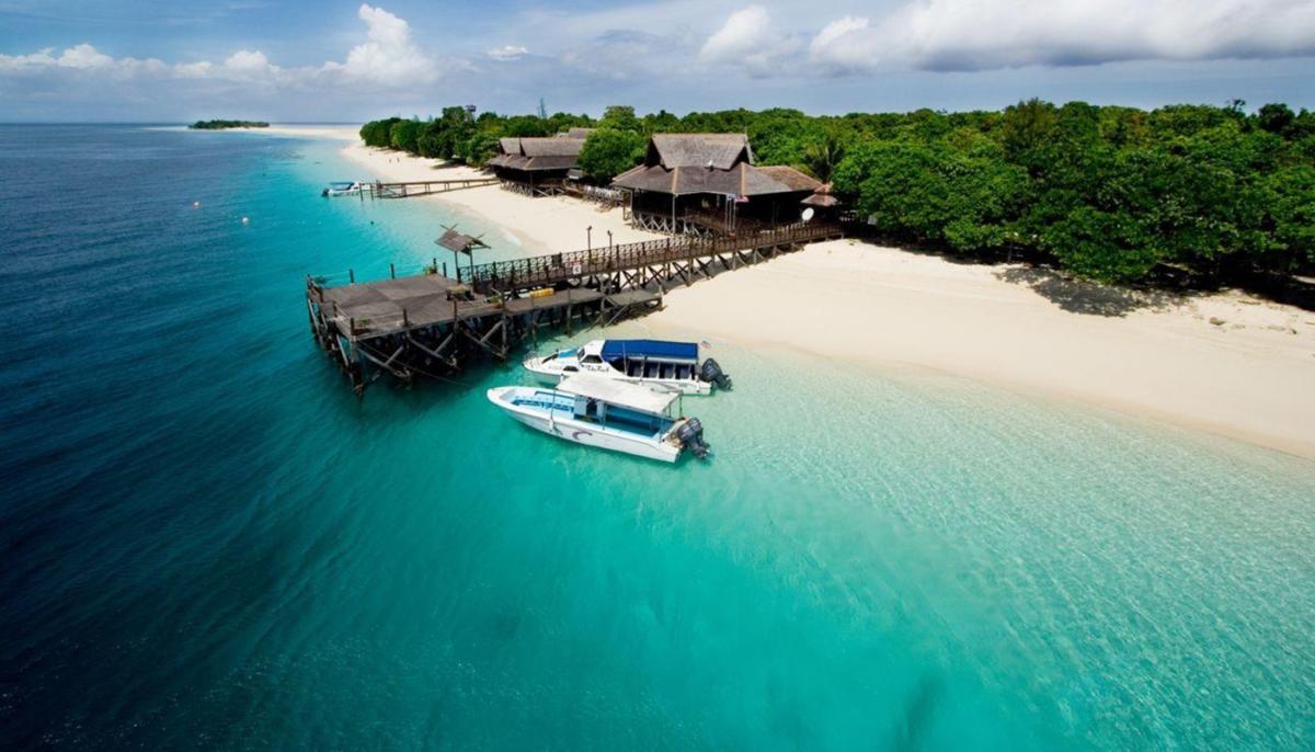 pulausipadan9-143