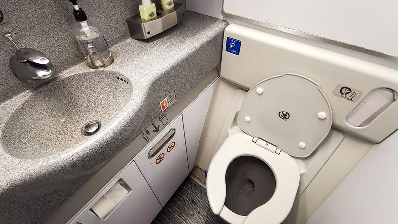 tandas-pesawat