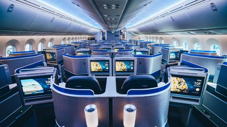 united-inflight-entertainment-system*750xx1600-900-0-84