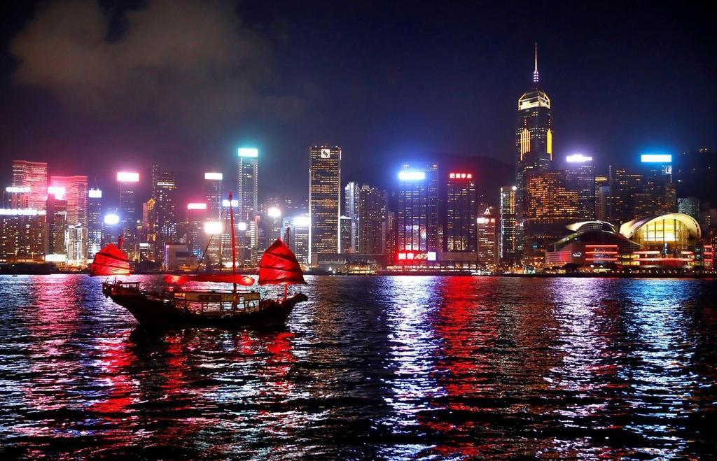 20190923_hk_reuters