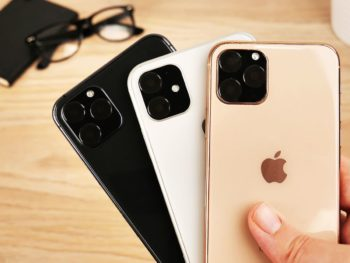 2_iPhone-11-11-Max-and-11R-compared-in-New-Video