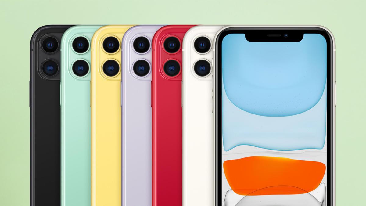 663018-iphone-11