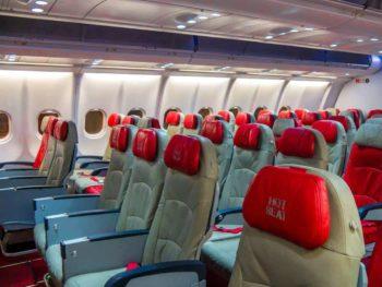 AirAsia-Quiet-zone