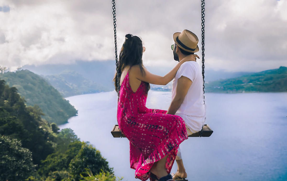 Bali-Tour-Packages-2
