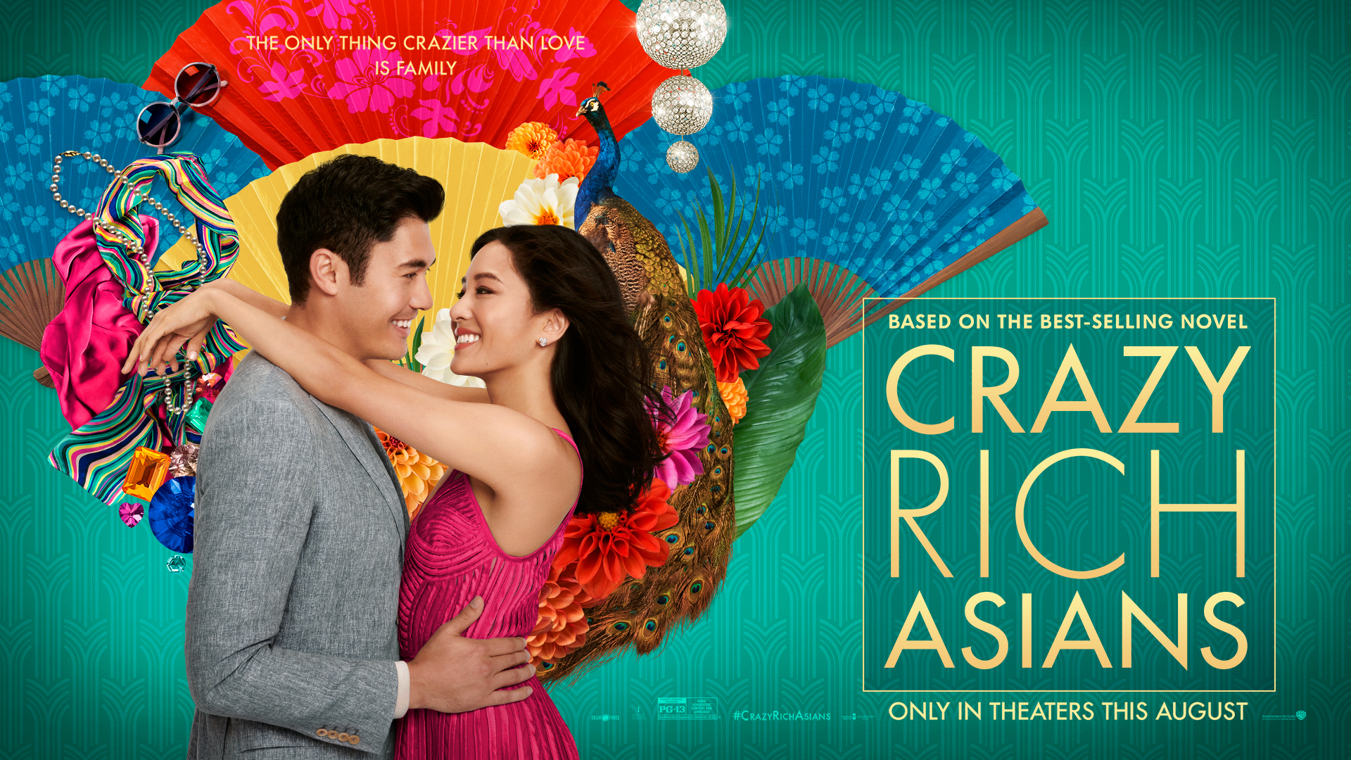 CAAM_presents_Conversation_with_CRAZY_RICH_ASIANS_Director_Jon_M_Chu_on_Wednesday_May_16th-1
