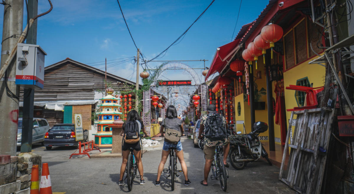 Featured-Cycling-in-Penang