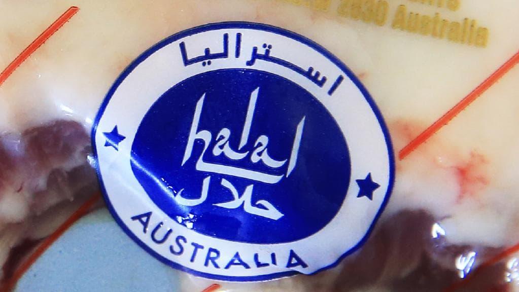 Halal Cover