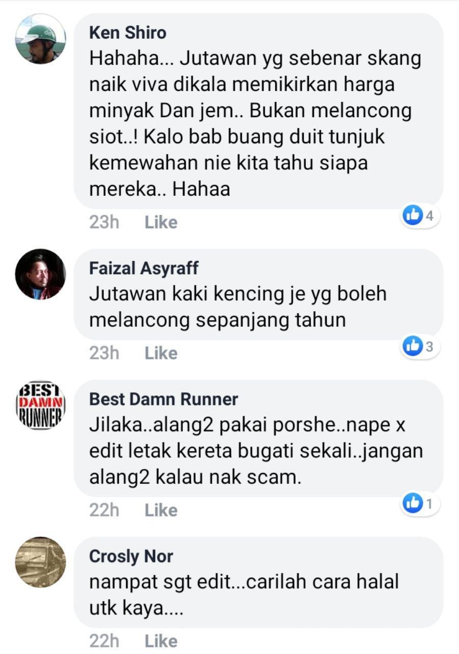 JutawanApp 2