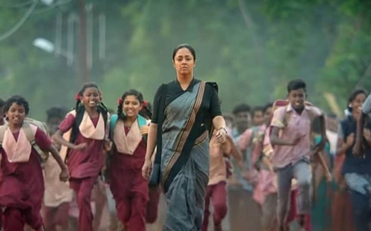 Jyothika1