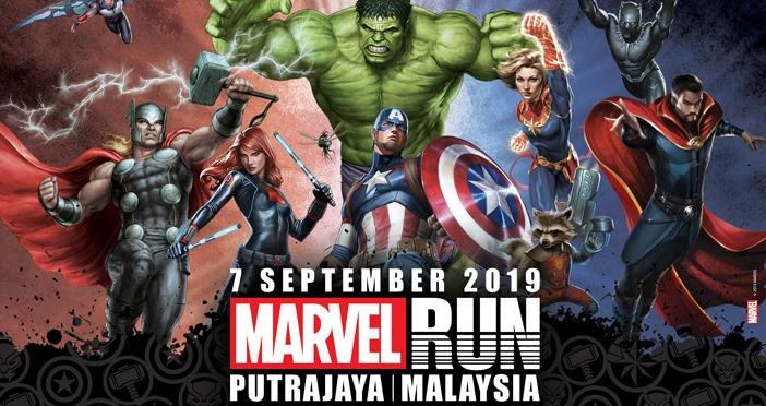 MARVEL-RUN-MALAYSIA-2019_Hi-Res-crop