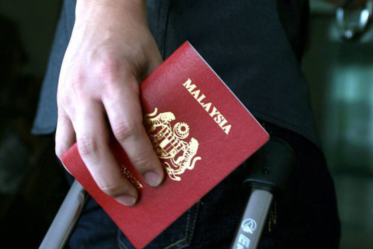 Msia-passport-1
