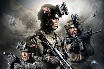 PASKAL Cover