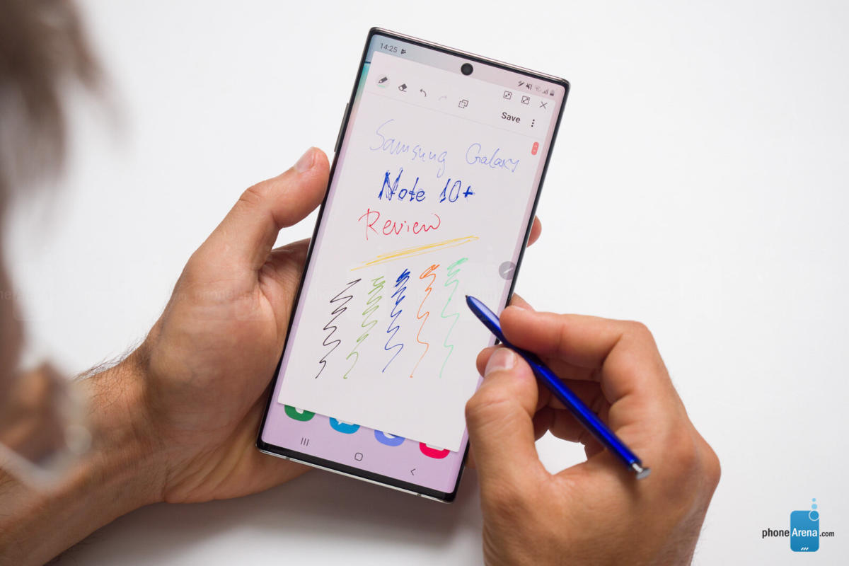 Samsung-Galaxy-Note-10-Review-025