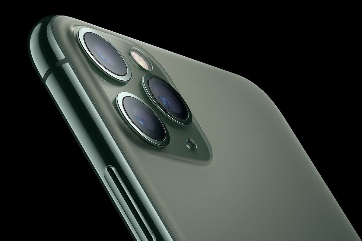 apple-iphone-11-pro-camera-memes-01