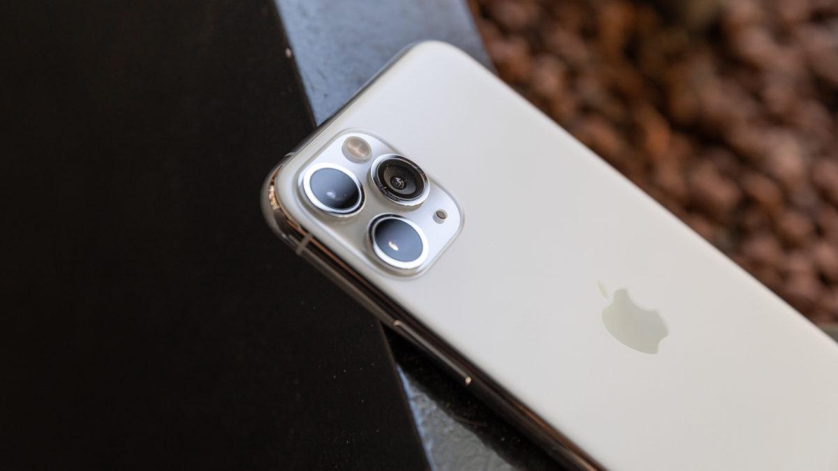 apple_iphone_11_pro_009