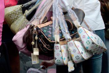 https___hypebeast.com_image_2019_09_entropy-handbag-authentication-tech-1