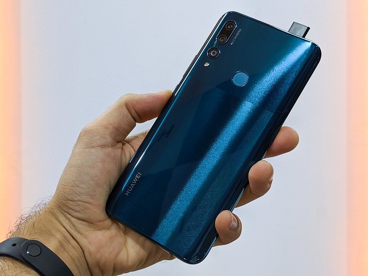 huawei-y9-prime-featured-1
