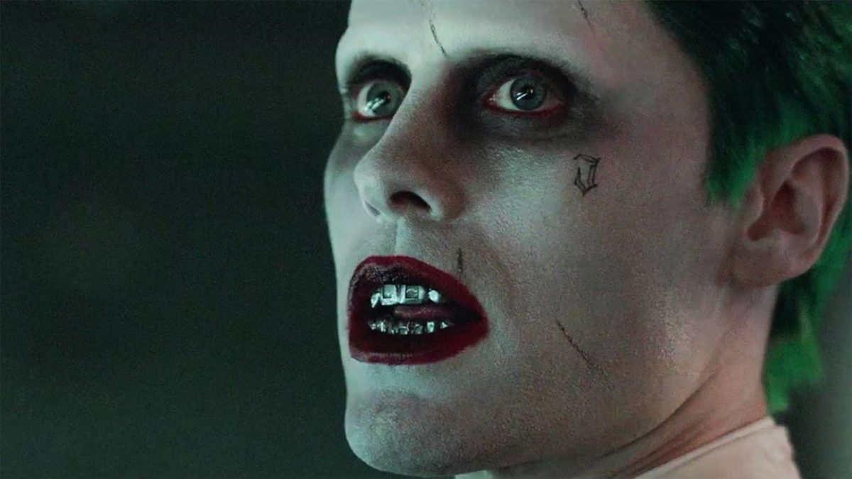 jared-leto-joker-movie-1300×731