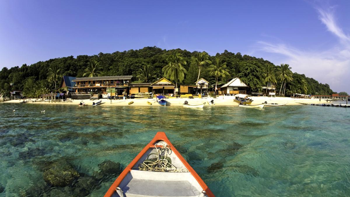 perhentian-islands-malaysia-5b0ed30e119fa8003775ff6f
