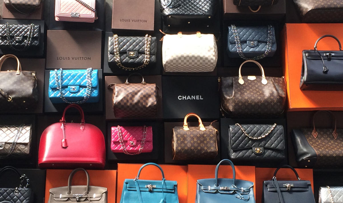 where-to-buy-pre-owned-handbags