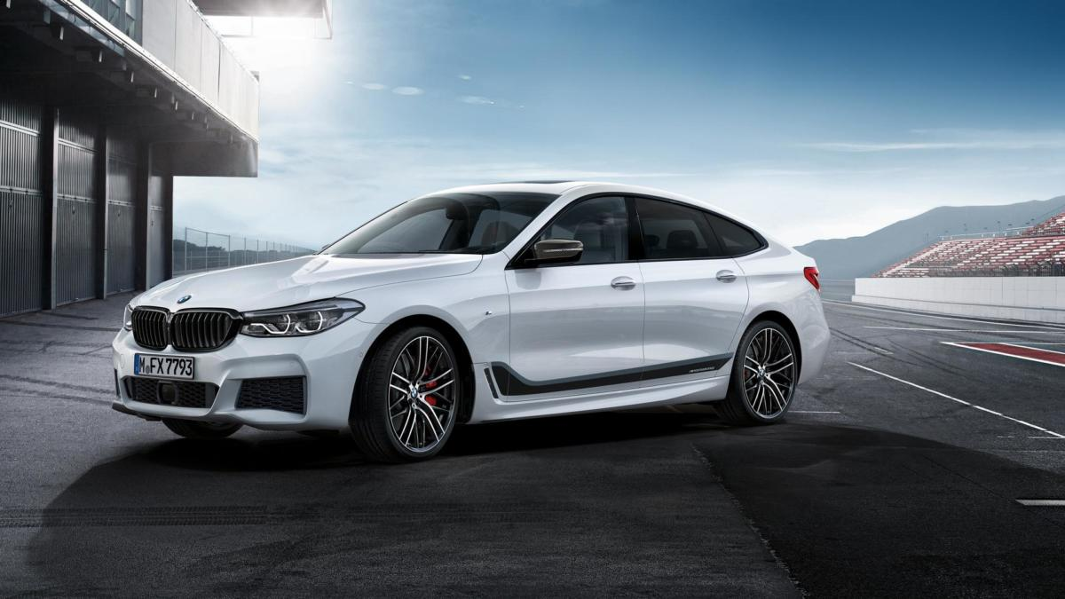 2018-bmw-6-series-gran-turismo-with-m-performance-parts