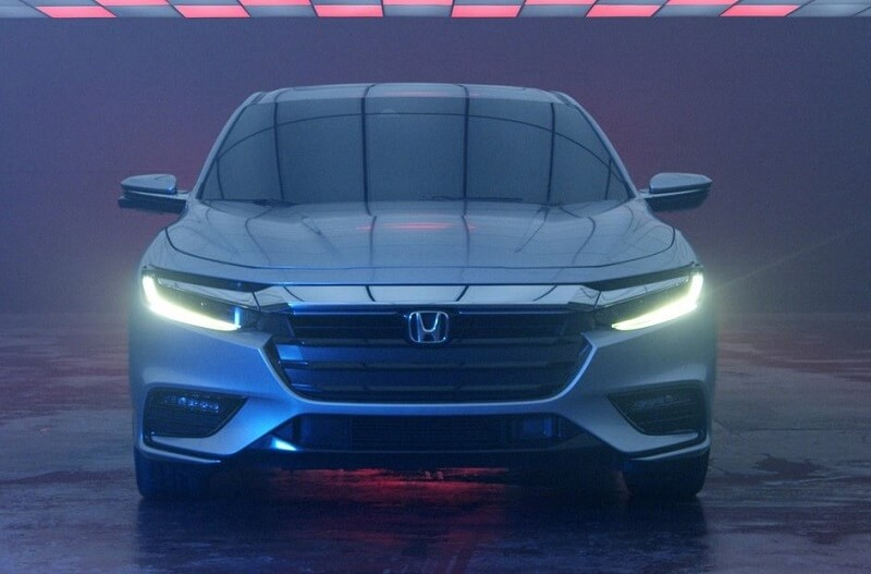 2019-Honda-Insight-Concept-1