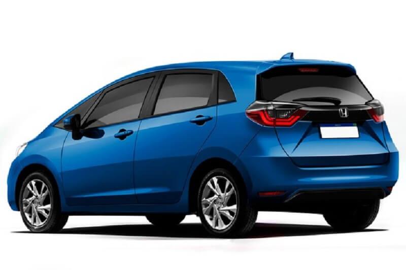 2020-Honda-Jazz-Rendered-Rear