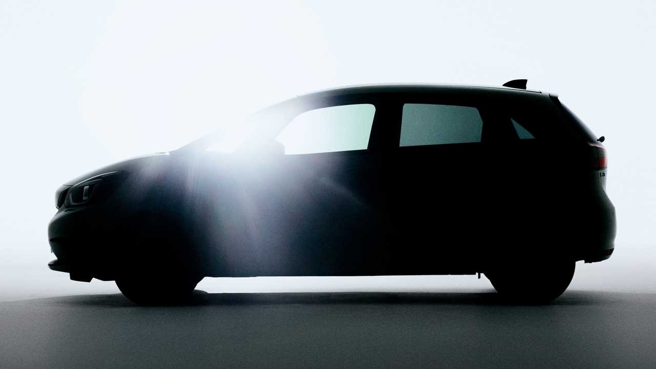 2020-honda-fit-jazz-teaser