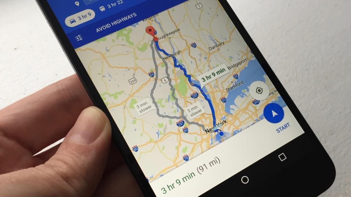 5-ways-google-maps-can-make-weekend-trip-better-take-the-scenit-route_1-100703123-orig